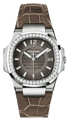 Patek Philippe Nautilus 7010G-010 Ladies Scratch Resistant Sapphire Luxury Watches
