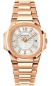 Patek Philippe Nautilus 7011/1R-001 Luxury Watches