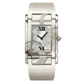 Patek Philippe Twenty~4 4914G-001 Ladies Quartz Luxury Watches