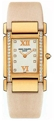 Patek Philippe Twenty~4 4920R Ladies White Luxury Watches