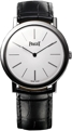 Piaget Altiplano G0A29112 Luxury Watches