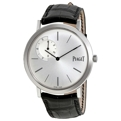 Piaget Altiplano G0A33112 40 mm Luxury Watches