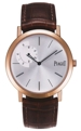 Piaget Altiplano G0A34113 Silver Luxury Watches