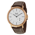 Piaget Altiplano G0A38131 Scratch Resistant Sapphire Luxury Watches