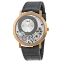 Piaget Altiplano G0A39110 18kt Rose Gold Luxury Watches