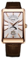 Piaget Black Tie -GOA33062 Sun Burst Luxury Watches