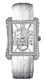 Piaget G0A31022 Ladies 41mm Dress Watches
