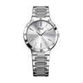 Piaget G0A31035 Mens 18K White Gold Luxury Watches