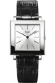 Piaget G0A32064 Ladies 18Kt White Gold Luxury Watches