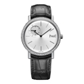 Piaget G0A35118 Mens Scratch Resistant Sapphire Luxury Watches