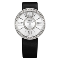 Piaget G0A36156 Ladies 39 mm Luxury Watches