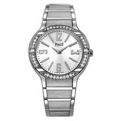 Piaget G0A36231 Ladies Luxury Watches