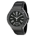 Piaget G0A37003 Mens 45 mm Luxury Watches