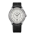 Piaget G0A37111 43 mm Luxury Watches