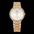 Piaget G0A38056 Ladies Luxury Watches