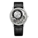 Piaget G0A39112 Mens Luxury Watches
