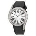Piaget G0A39166 Ladies 18Kt White Gold Luxury Watches