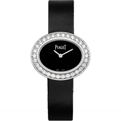 Piaget G0A39202 Ladies 28.00×23.00 mm Luxury Watches