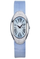 Piaget GOA28096 Quartz Luxury Watches