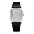 Piaget GOA39193 Ladies White Gold Luxury Watches