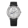 Piaget GOA40019 Scratch Resistant Sapphire Luxury Watches