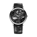 Piaget GOA40033 Mens Luxury Watches
