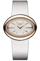 Piaget PG-GOA32096 Silver Luxury Watches