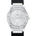Piaget Polo G0A31141 Ladies 28mm Luxury Watches
