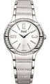 Piaget Polo G0A36233 Scratch Resistant Sapphire Luxury Watches