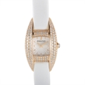 Quartz Audemars Piguet Ladies Luxury Watches