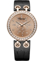 Quartz Chopard Xtravaganza Ladies 36 mm Luxury Watches
