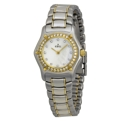 Quartz Ebel 1911 Ladies 25 mm Dress Watches