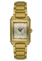 Quartz Girard Perregaux Vintage Ladies 23mm Luxury Watches