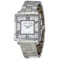 Quartz Hamilton Jazzmaster Ladies 32 mm Casual Watches