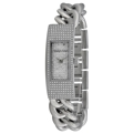 Quartz Michael Kors Hayden Ladies 16 mm x 47 mm Dress Watches