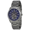 Quartz Michael Kors Mens 43 mm Casual Watches