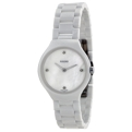 Quartz Rado TRUE Ladies 30 mm Dress Watches
