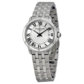 Quartz Raymond Weil Tango Ladies 28.10 mm Dress Watches