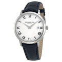 Quartz Raymond Weil Toccata Mens 39 mm Casual Watches