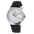 Quartz Raymond Weil Tradition Mens 41 mm Casual Watches
