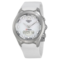 Quartz Tissot Ladies 38 mm Casual Watches