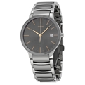 Rado Centrix R30927132 Casual Watches