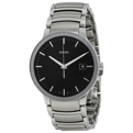 Rado Centrix R30927153 Mens Casual Watches