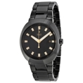 Rado D-Star R15609162 Mens Scratch Resistant Sapphire Casual Watches
