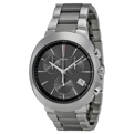Rado D-Star R15937102 Mens Ceramos Dress Watches