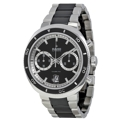 Rado D-Star R15965152 Automatic Sport Watches