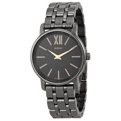 Rado Diamaster R14064707 33 mm Dress Watches