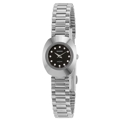 Rado Diastar R12558153 Sapphire Dress Watches