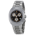 Rado Diastar R12638153 Mens Quartz Casual Watches