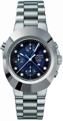 Rado Diastar R12694163 Mens Steel Sport Watches